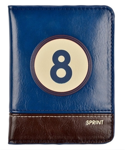 Heracles cartera spirit