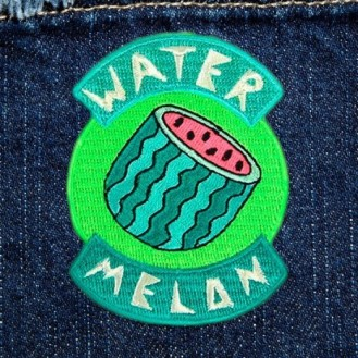 magnesia_shoponline_mokuyobi_water-melon-466x466
